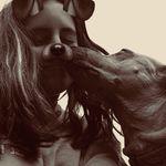 🔆|Bobbi|🔆 - @bobbi.dudley - Instagram