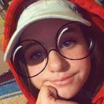 Bobbi💯🖤🥀 - @bobbi_dudley - Instagram