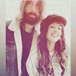 Bobby Emmett - @bobmanactual - Instagram