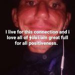 Bobby Fanning - @fanning_bobby - Instagram