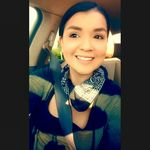 Bobbi Jo Garza - @bobbi_jogarza - Instagram