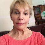 Bobbi Rosenberg Gintis - @bobbi_rosenberg_gintis - Instagram