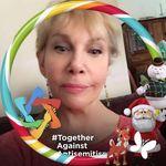 Bobbi Rosenberg Gintis - @bobbigintis - Instagram