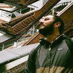 Bobby Guerrero 🍕 - @thirty5mmbobby - Instagram