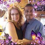 Bobbi Gutierrez - @bjingram44 - Instagram