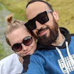 Gabriel and Bobbi Gutierrez - @gnbthegutz - Instagram