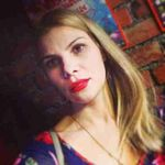Bobbie Hackmann - @bobbie.hackmann - Instagram