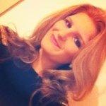 Bobbi-lee Hansen - @bobbileebarlow - Instagram