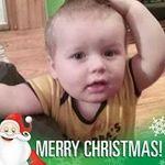 Bobbi Housh - @bobbihoush - Instagram