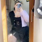 Bobbi-Leigh Jermy - @bobbiann99 - Instagram