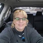 Bobbi Nelson Justus - @bdjustus - Instagram