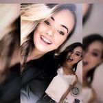 Bobbi Keenan - @bobbi_keenan - Instagram