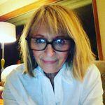 Bobbie Krider - @krbobbie - Instagram