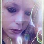 Bobbi Jo Maldonado - @bobbi.j.maldonado - Instagram