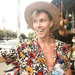 MARTIN BOBBY - @insta.bobs - Instagram