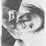Bobbi McCray - @bobbi.mccray.77 - Instagram