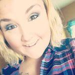 Bobbi Mclallen - @country_girl816_ - Instagram