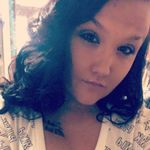 Bobbi Mclallen - @country_girl_816 - Instagram
