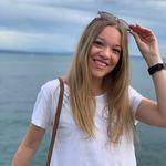 Laura Bobillier-Monnot 🇫🇷 - @laura_bobillier - Instagram