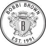 Bobbi Brown Brixton Morley's - @bb_annyahjames - Instagram
