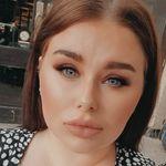 Bobbi-jo mosley - @bobbi_jomosley - Instagram