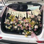 16년경력 광교 바비슈아 꽃집 - @bobbishua_unique - Instagram