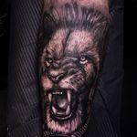 Rizov bobi  tattoo Ink - @tattoo_ink_rizov - Instagram