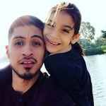 Bobby Ruiz - @bobby937w - Instagram