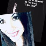Bobbi Saenz - @ibelieve_80 - Instagram