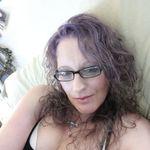 Bobbi Shope - @bobbi.shope - Instagram