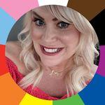 Bobbi George- Stidham - @bstidham0703 - Instagram