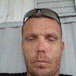 Bobby Stidham - @thatsradbs75 - Instagram