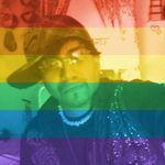 Bobbi Stricker - @74peachez18 - Instagram