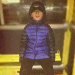 Bobbie Hilton - @bobbie_neww - Instagram