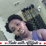 Bobbie Newby - @newbybobbie - Instagram
