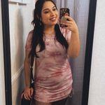 Bobbie Rivera - @_bobbierivera - Instagram