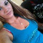 Bobbie Sizemore - @bobbielee421 - Instagram