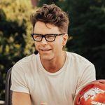 Bobby Bones - @mrbobbybones Verified Account - Instagram