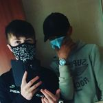 bobby cardwell - @bobbycardwell15 - Instagram
