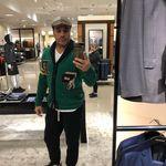 Bobby Coppolino - @bobbycoppolino - Instagram