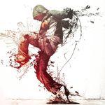Bobby Courville 😎 - @radieuxe_dmc - Instagram