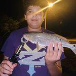Bobby eddings - @b.e._fishing14 - Instagram