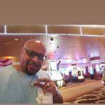 Bobby Ellington - @bobby.ellington22 - Instagram
