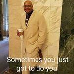 Bobby Ellington - @ellingtonbobby2 - Instagram