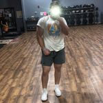 Bobby Enriquez - @enriquez045 - Instagram