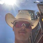 Robert Fraser - @bobby.fraser - Instagram