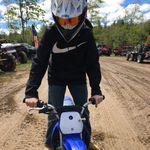 Bobby Hatch - @rampage_199 - Instagram