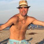 Bobby Keane - @bobbykeane16 - Instagram