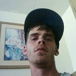 Bobby Keaton - @bobby.keaton - Instagram