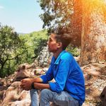 crazy boy 🖤 - @bobby._.smart - Instagram